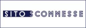Siti di scommesse online Lista - sito-scommesse.com