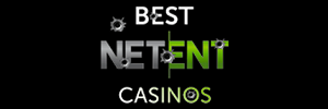 Best online casinos for Australia