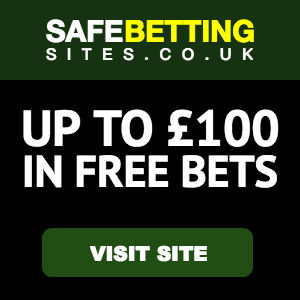 best uk betting sites