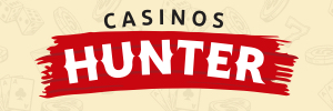 Best Canadian Online Casino - CasinosHunter.com