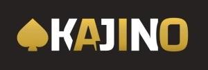 オンラインカジノ リストとランキング - Kajino.com