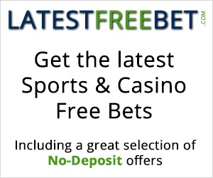 latestfreebet.com
