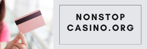 NonStopCasino.org